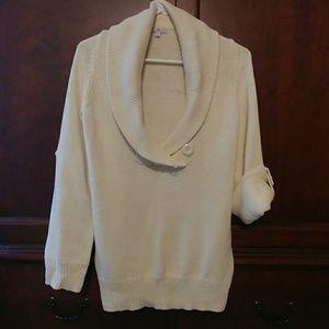 Gap Sweater Size XS